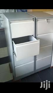 4-In1 TROJAN OFFICE CABINETS With Improved Locks,Amazing Offer | Furniture for sale in Lagos State, Ikoyi