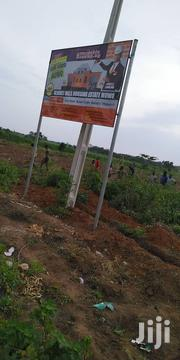 500sqm of Land for Sale at Beverly Hills Estate, Mowo Badagry.   Land & Plots For Sale for sale in Lagos State, Badagry