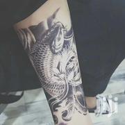 Temporary Tattoos | Tools & Accessories for sale in Lagos State, Lekki Phase 1