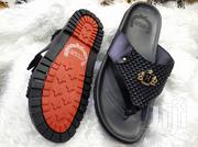 Classic Designed Footwear by HESCR7   Shoes for sale in Lagos State, Lagos Island