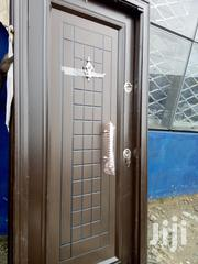 Extra Height Classic Doors | Doors for sale in Lagos State, Orile