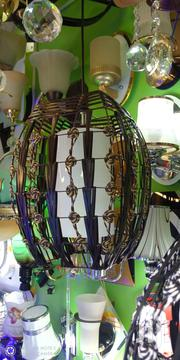 Good Quality Pendant Lights | Home Accessories for sale in Lagos State, Ikoyi