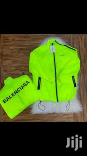 Balenciaga Top | Clothing for sale in Lagos State, Ikeja