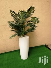 Affordable Artificial Tree Plant At Sales | Garden for sale in Delta State, Bomadi