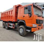 Howo Truck For Sale | Trucks & Trailers for sale in Lagos State, Lekki Phase 1