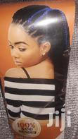 Box Braids Crotchet (Flame Retardant Fibre) | Hair Beauty for sale in Alimosho, Lagos State, Nigeria