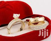Indian Art Design Bridal Sets | Jewelry for sale in Lagos State, Lekki Phase 1