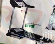 2hp Treadmill | Sports Equipment for sale in Nasarawa State, Kokona