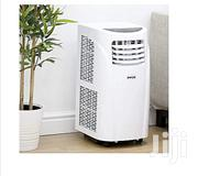 Pifco 3-In-1 Portable Air Conditioning Unit and Dehumidifier | Home Appliances for sale in Rivers State, Port-Harcourt