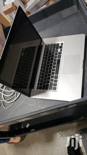 Apple Systems Repair, Installation, Configuration And Upgrade | Repair Services for sale in Lagos State, Alimosho