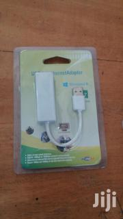 Usb To Lan | Computer Accessories  for sale in Abuja (FCT) State, Wuse