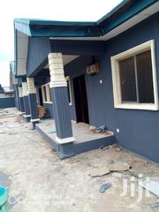 Standard & Neat 2 Bedroom Flat At Alaja Road Ayobo For Rent.   Houses & Apartments For Rent for sale in Lagos State, Ipaja