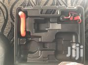 3 In 1 Jack | Vehicle Parts & Accessories for sale in Lagos State, Ipaja