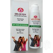 Kids AND TEENS Clinically Mild Tone Cream | Baby & Child Care for sale in Lagos State, Ikeja