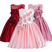 Beautiful Dresses | Children's Clothing for sale in Rivers State, Port-Harcourt