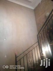 Spacious 3 Bedroom Duplex At Alaja Road Ayobo For Rent.   Houses & Apartments For Rent for sale in Lagos State, Ipaja