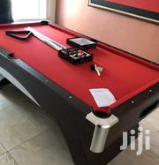 New Snooker Board | Sports Equipment for sale in Abuja (FCT) State, Central Business Dis