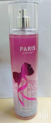 Paris Amour Bath and Body Works 236ml | Fragrance for sale in Lagos State, Ojo