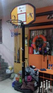 Basketball Stand | Sports Equipment for sale in Lagos State, Ajah