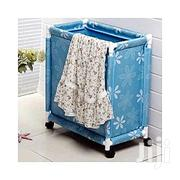 Cloth Laundry and Storage Basket - Giant Size   Home Accessories for sale in Lagos State, Lagos Island