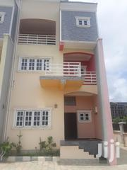 3 Bedroom Duplex With One Room Boys Quaters For Rent In Guzape | Commercial Property For Rent for sale in Abuja (FCT) State, Guzape District