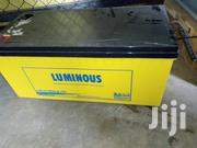 Used Battery In Ebutte Meta Yaba | Electrical Equipment for sale in Lagos State, Yaba