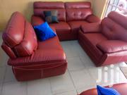 Sofa Chair Seven Setters   Furniture for sale in Lagos State, Mushin