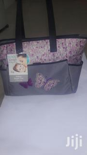 Diaper Bags For Infant | Baby & Child Care for sale in Abuja (FCT) State, Wuse 2