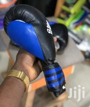 Adidas Boxing Glove | Sports Equipment for sale in Gombe State, Gombe LGA