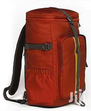 """Targus Seoul 15.6"""" Laptop Backpack 