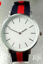 Classy Watch | Watches for sale in Ogun State, Abeokuta South
