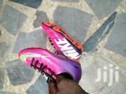 Children Nike Boot   Shoes for sale in Kwara State, Ilorin South