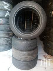 Long Lasting Tyre 275/55 R 20 | Vehicle Parts & Accessories for sale in Lagos State, Lekki Phase 1