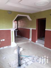 House For Sale | Houses & Apartments For Sale for sale in Ogun State, Abeokuta North