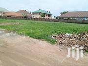 Land for Sale at Abacha Road | Land & Plots For Sale for sale in Abuja (FCT) State, Karu
