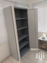 Metal Cupboard/ Fill Cabinet | Furniture for sale in Lagos State, Isolo