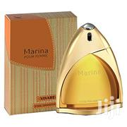 Marina Pour Femme EDP -75ml | Fragrance for sale in Lagos State