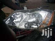 Head Lamp For Toyota Avalon   Vehicle Parts & Accessories for sale in Lagos State, Mushin