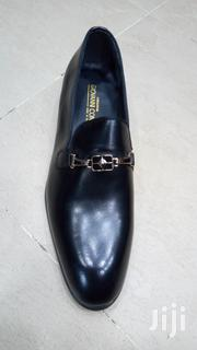 Giovanni Shoes | Shoes for sale in Lagos State, Yaba