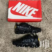 Nike Vapour Max | Shoes for sale in Lagos State, Ikeja