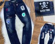 Fashion Men's Jeans | Clothing for sale in Lagos State, Ikeja