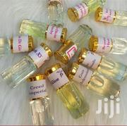 Designer Oil Perfumes | Fragrance for sale in Osun State, Atakumosa West