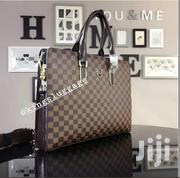 Louis Vuitton Mens Briefcase | Bags for sale in Lagos State, Lagos Island