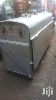 Lincoln Welding Machine | Electrical Equipment for sale in Delta State, Bomadi