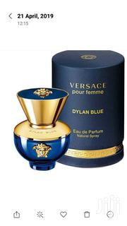 Versace Pour Femme Dylan Blue | Fragrance for sale in Lagos State, Ojo