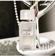 Perles De Lalique | Fragrance for sale in Lagos State, Ojo