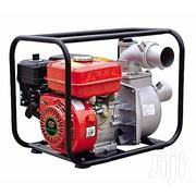 Generic Water Pump | Manufacturing Equipment for sale in Lagos State, Lagos Island