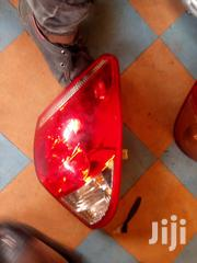 Back Light, Rav 4, 2007 Model (The Set) | Vehicle Parts & Accessories for sale in Lagos State, Mushin