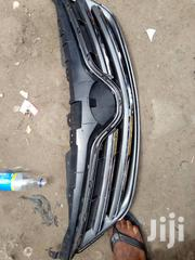 Corolla 2011 Front Grill (American) | Vehicle Parts & Accessories for sale in Lagos State, Mushin
