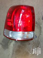 Land Cruiser Back Light, 2008/2011 Model | Vehicle Parts & Accessories for sale in Lagos State, Mushin